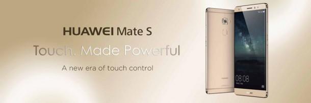 Huawei-Mate-S (4)