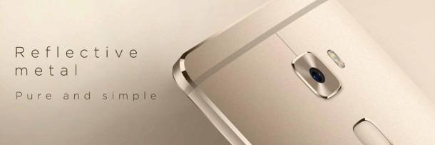 Huawei-Mate-S (6)