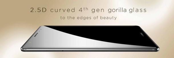 Huawei-Mate-S (8)