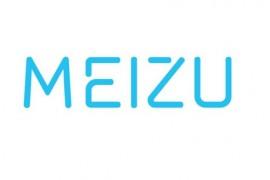 شركة Meizu تغير شعارها و تستعد للعمل على هواتف جديدة