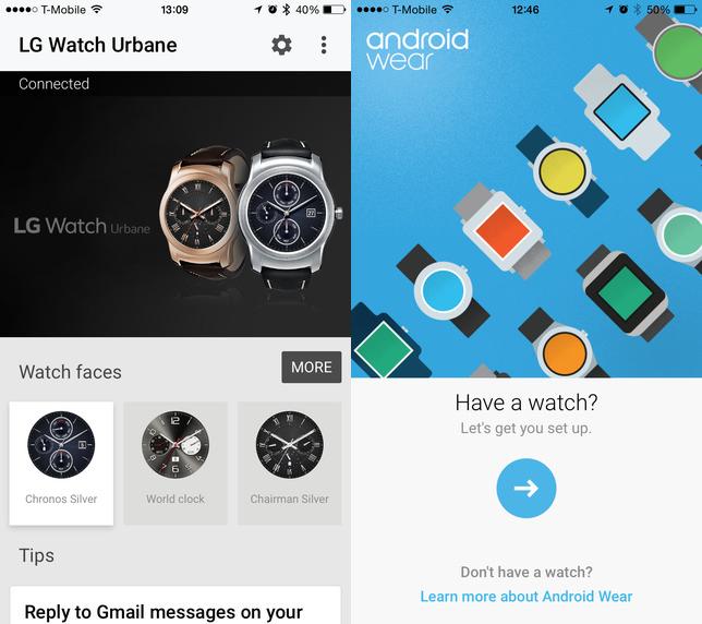 39871b310 وعلى الرغم من قبول Apple للتطبيق في متجرها إلا أن الأمر تسبب في صدمة كبيرة  لهم، حيث سيتسبب في تقليل حصة ساعات Apple Watch من السوق خلال الفترة  المقبلة، هذا ...