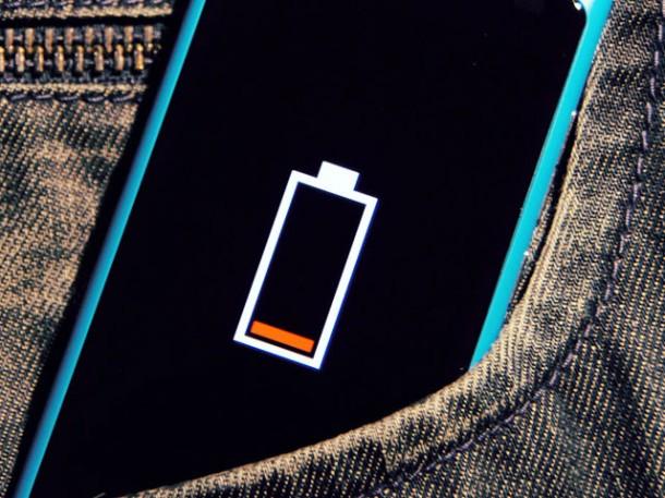 battery-life-web