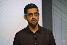 مؤتمر جوجل  2015: كل ما تود معرفته عن منتجات جوجل الجديدة!