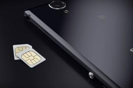 هاتف T2 Ultra Dual من سوني يحصل على تحديث لولي بوب 5.1.1