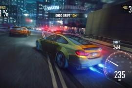 الآن، حمل لعبة Need For Speed: No Limit الجديدة مجانا!