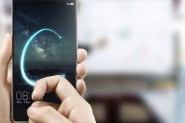 هواوي مايت إس: ثورة الهواتف الذكية من هواوي