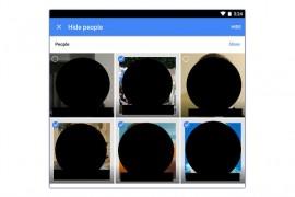 Google Photos يحصل على تحديث جديد!