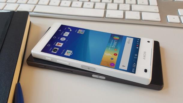 Sony-Xperia-Z5-Compact-1024x576-f2e8e21d8daabbf6