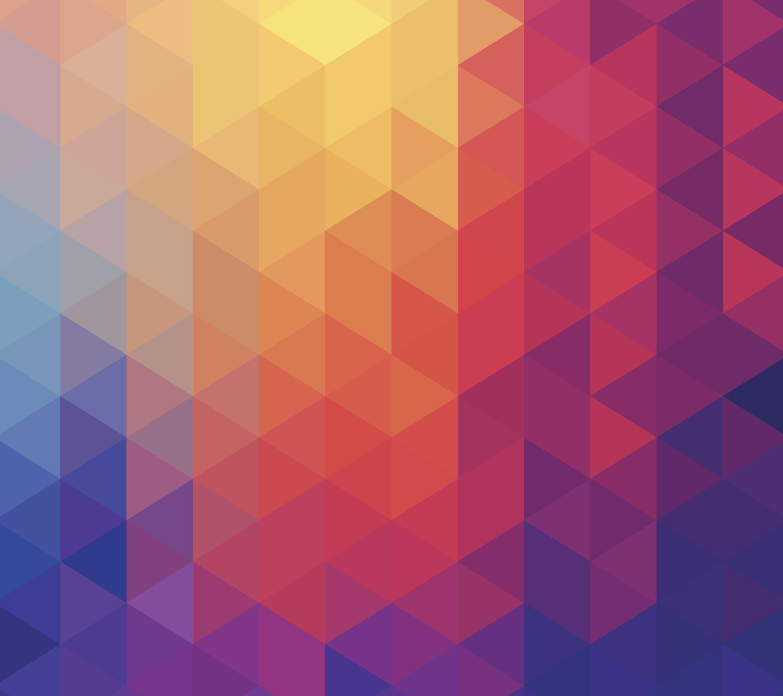 Lg V10 Wallpapers