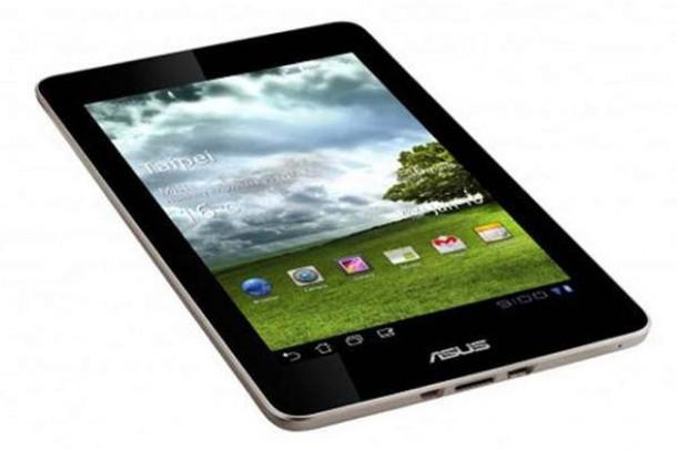 asus-tablet-250512