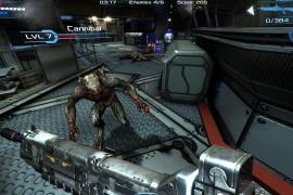 لعبة Dead Effect 2 أصبحت متاحة على الأندرويد