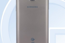 تسريب صور هاتف Galaxy J3 من سامسونغ
