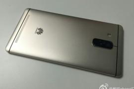 ظهور مواصفات هاتف Huawei Ascend Mate 8 على موقع AnTuTu
