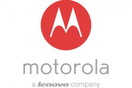 لينوفو ستعتمد إسم موتورولا في خطوط إنتاج الهواتف الذكية