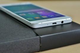 هل ستكشف سامسونج عن Galaxy S7 فبراير المقبل؟