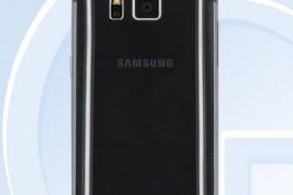 هل ستطلق سامسونج نسخة قابلة للطي من هاتف Samsung Galaxy S6؟