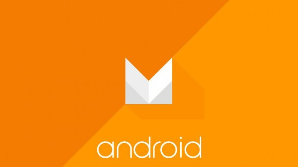 android-6.0-marshmallow-compressor