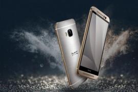 HTC تُطلق هاتف متوسط جديد نهاية هذا الشهر