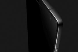 نظرة على OnePlus X