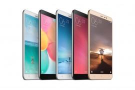 أفضل الهواتف الصينية التي تم الإعلان عنها لسنة 2015!