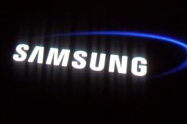 سامسونغ تحتل صدارة مصنعي الهواتف في الهند
