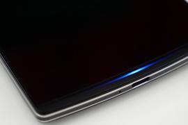 هاتف Oppo Find 9 قد يأتي مع معالج Snapdragon 820