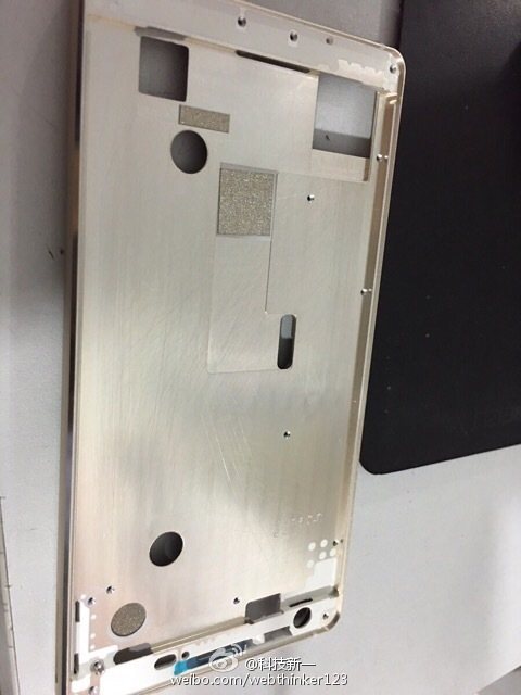 Alleged-Samsung-Galaxy-S7-chassis-2