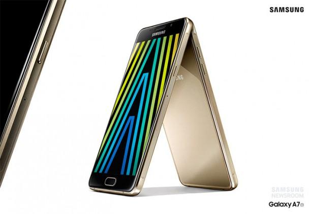 Galaxy-A7-A5-A3-2