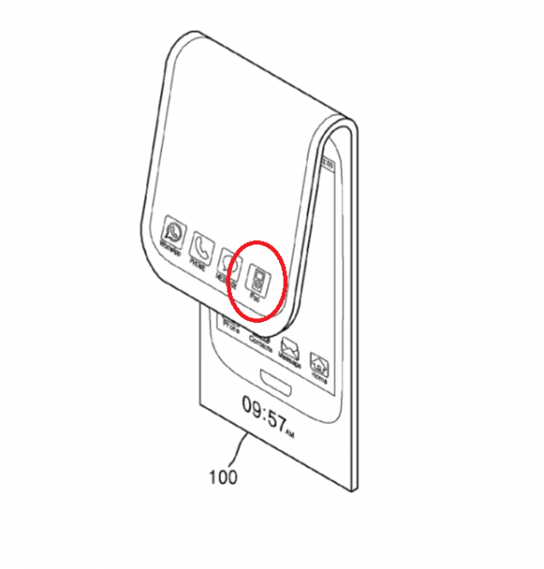 Samsung-filed-a-patent-application-for-a-phone-that-folds-to-become-a-tablet-1