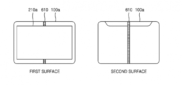 Samsung-filed-a-patent-application-for-a-phone-that-folds-to-become-a-tablet-3