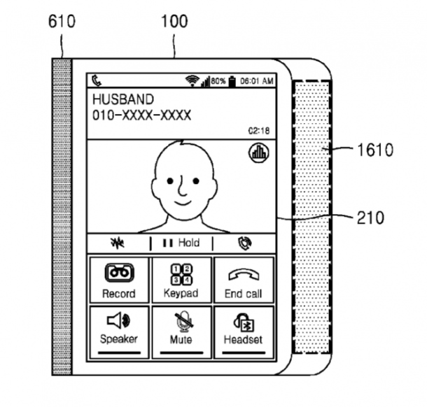 Samsung-filed-a-patent-application-for-a-phone-that-folds-to-become-a-tablet-6