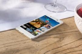 هاتفين جديدين بمعالج Snapdragon 820 من سوني؟