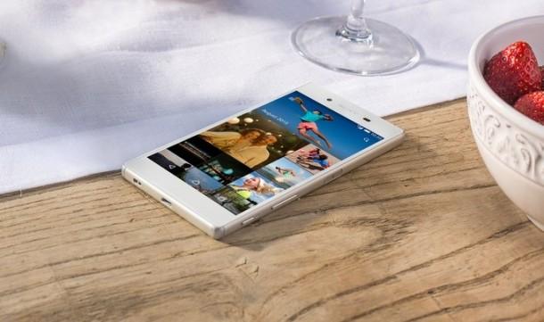 Sony-Xperia-Z5-11