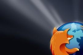 رسميا.. موزيلا تكشف عن متصفحها الجديد Firefox Quantum