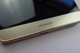 هواوي قامت بشحن أزيد من 100 مليون هاتف لهذه السنة!