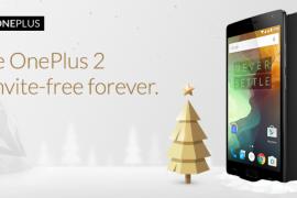 بدءاً من اليوم لن تحتاج دعوات لشراء OnePlus 2