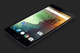 صور مسربة لمكبرات صوتية أمامية قيل أنها لهاتف OnePlus 3