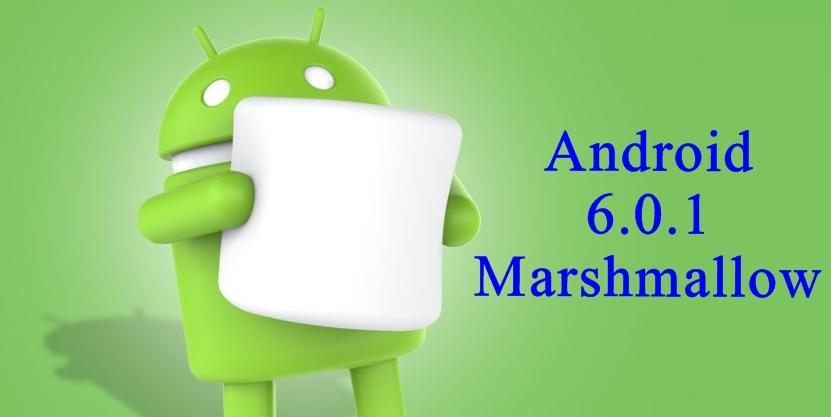 Android-6.0.1-Marshmallow