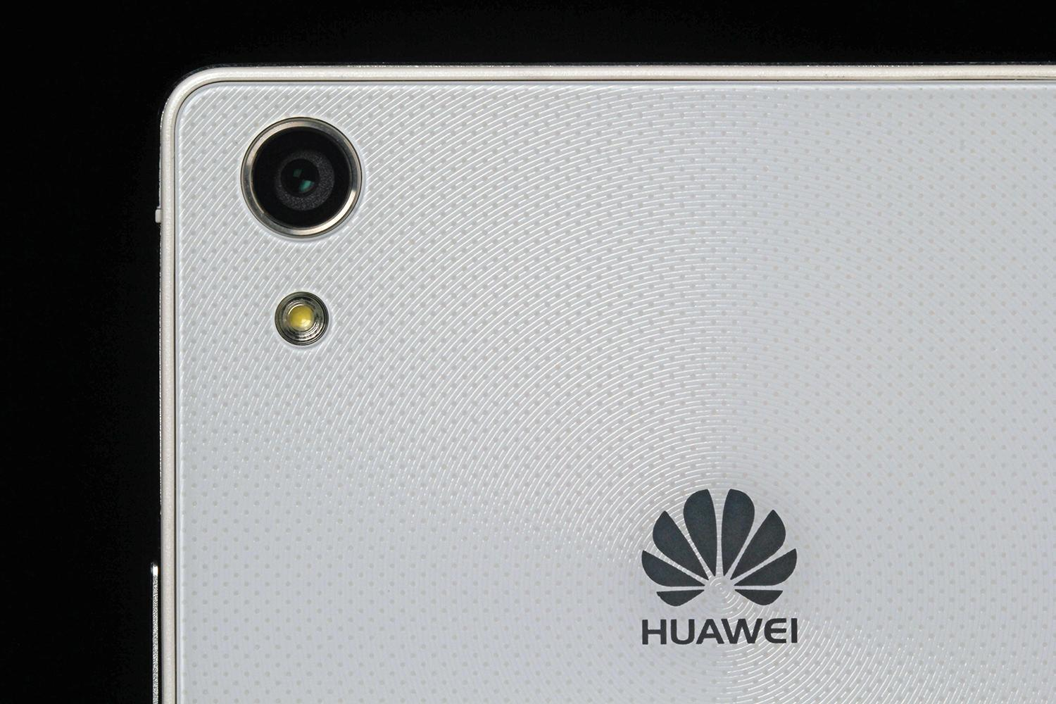 Huawei-Ascend-P7-review-macro-lens