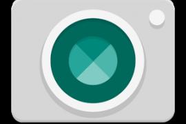 تطبيقات موتورولا على الأندرويد تحصل على تحديثات جديدة
