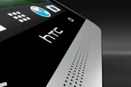 جوجل تتفق مع HTC لصنع هواتف نيكسوس المنتظرة