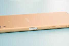هاتف Xperia Z6 Lite بمعالج Snapdragon 650 سيرى النور في هذا العام