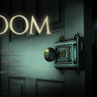 الإصدار الثالث للعبة الشهيرة The Room على أندرويد