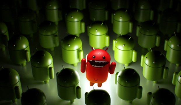 احذر.. تطبيقات أندرويد قد تستغل التحديثات لتسيطر على هاتفك