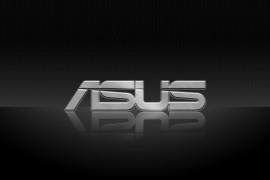 شراكة بين شركة Asus و Gigabyte من أجل إصدار أجهزة جديدة للواقع الإفتراضي سنة 2016
