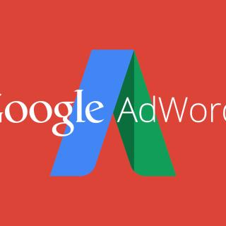 جوجل لن تقبل أية إعلانات سوى بصيغة HTML5