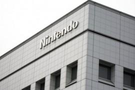 مجانية الجيل الأول من ألعاب Nintendo للأندرويد