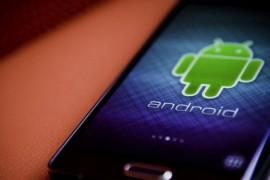 تحديث الأندرويد Marshmallow 6.0.1 بمميزات جديدة لسلسلة Galaxy S6
