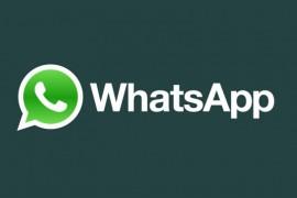خاصية جديدة من واتس آب لزيادة أمان خصوصية مستخدميه