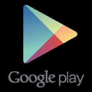 جوجل تجعل تقييمات Google Play مثل الفيس بوك